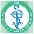 cat_collectief_schild_2019_internet